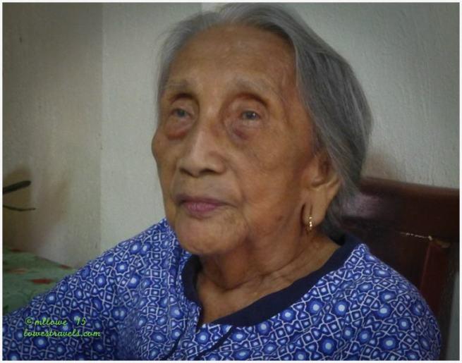 Monica Babiera Sandalo