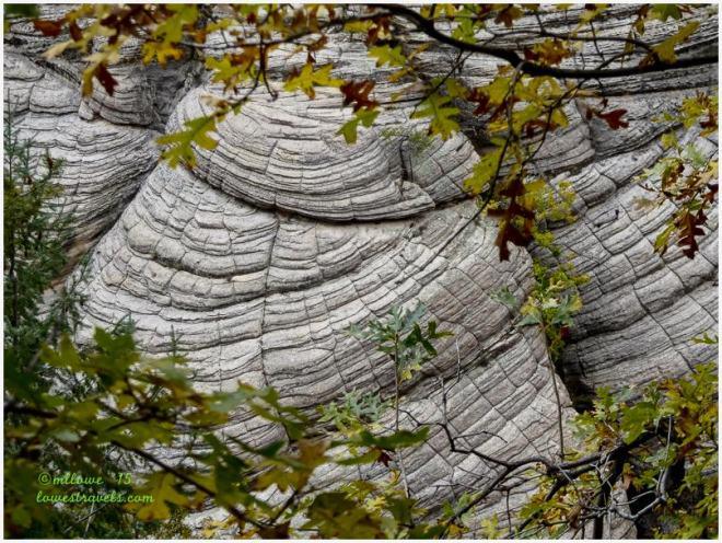 Coconino Sandstone
