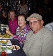 Armando and Ana - Prescott, AZ