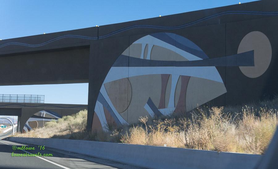 Highway 17 N