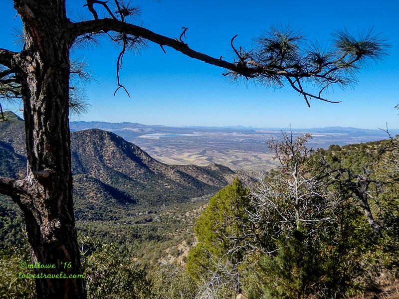 Green Valley, AZ