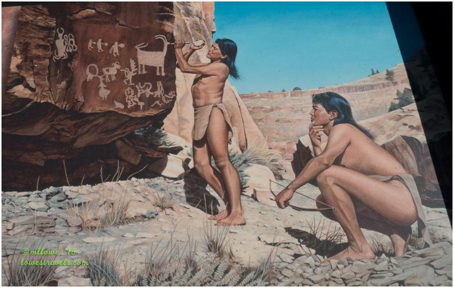 Fremont Indian