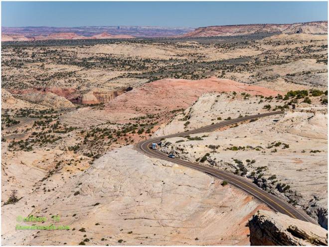Lower Boulder Road
