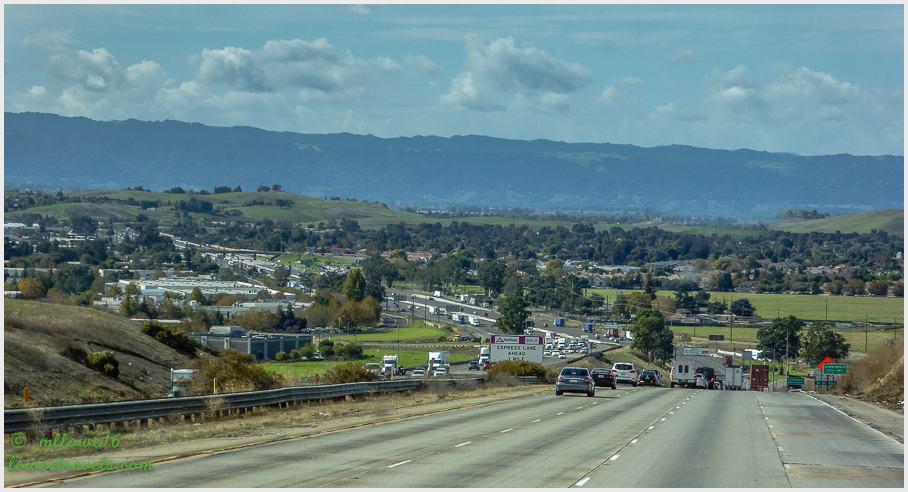 Alta Mont, Livermore CA