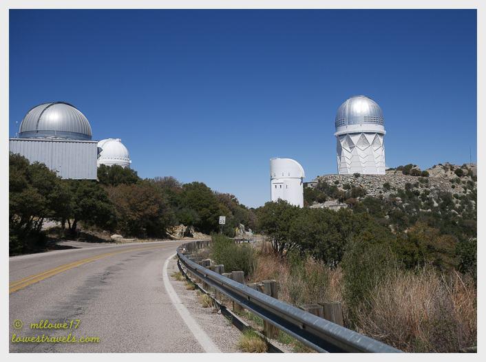 Mayall 4-m Telescope