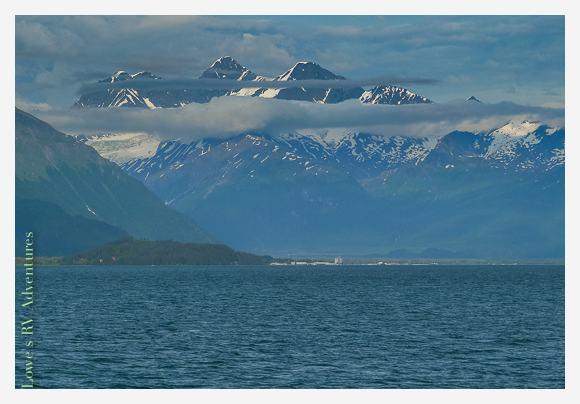 Valdez,AK