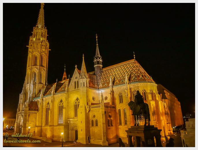 Mattias Church