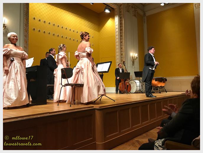 Vienna Residence Orchestra