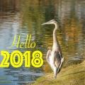 2017-12-14-CA-1820509