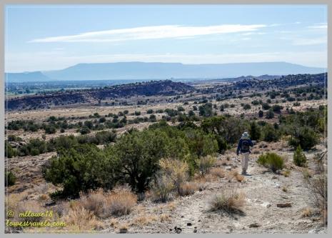 Kodel Trail