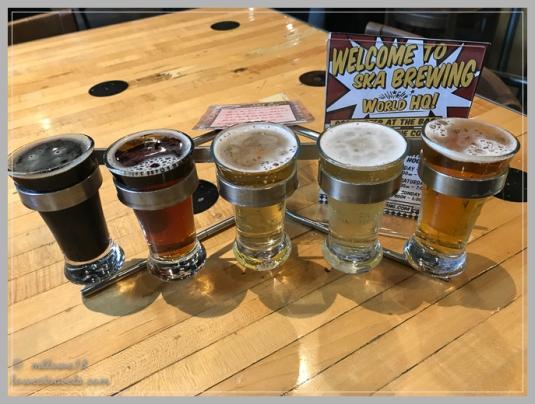 Ska Brewery