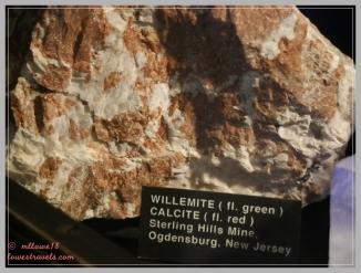 Looks like a regular old rock...